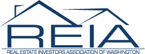 Real Estate Investors Association of Washington
