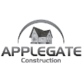 Applegate Construction is a REIA Member!