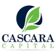 Learn about Cascara Capital in the REIA Business Directory!