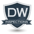 SAVE with REIA Member Benefits from DW Inspections, LLC