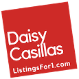 Daisy Casillas at Savvy Lane