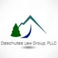 Deschutes Law Group PLLC