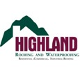 Javier Pimentel at Highland Roofing