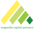 Magnolia Capital Partners, LLC
