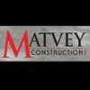 Matvey Construction - Save with REIA Member Benefits!