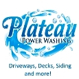 Plateau Power Washing