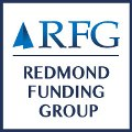 Redmond Funding Group - SAVE with REIA Member Benefits!