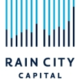 SAVE with REIA Member Benefits from Rain City Capital!