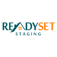 SAVE with the REIA Member Benefit from ReadySet Staging