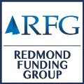 Redmond Funding Group, LLC