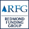 Redmond Funding Group