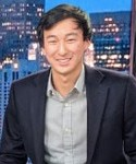Tenant Screening with Robert Hsu of Finret at Tacoma REIA on Thursday, May 16, 2019