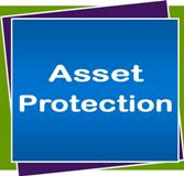 REIA Asset Protection Class on Saturday, September 29, 2018