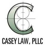 Our thanks to Chris Casey of Casey Law, PLLC for serving as a sponsor of the REIA Semi-Annual Networking Event!