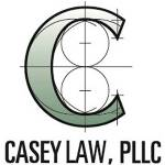 Chris Casey, Casey Law, PLLC