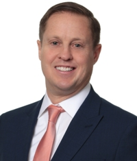 Chris Casey of Casey Law, PLLC at Seattle REIA on November 15, 2018 to discuss Annual Inspections - Purpose, Practice, Liability & Risk