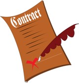 REIA Class on Contract Law & Contract Templates is on Tuesday, April 3, 2018!