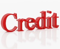 Business vs Personal Credit with Dr. Eric Scroggins on Monday, January 14, 2019
