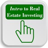 REIA Class Introduction to Real Estate Investing on Tuesday, January 22, 2019