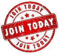 Join REIA Today!