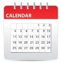 REIA Calendar of Events
