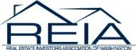 REIA, the Real Estate Investors Association of Washington
