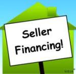 Seller Financing Restrictions - S.A.F.E. Act
