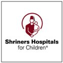 REIA Supports Shriner's Hospital for Children