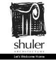 SAVE with the REIA Member Benefit from Shuler Architecture