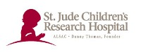 REIA Supports St Jude Children's Research Hospital