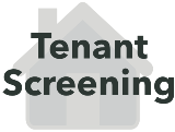 Tenant Screening with Robert Hsu and Kass Rose at Tacoma REIA on Thursday, May 16, 2019