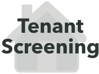 Tenant Screen information at Everett REIA on Thursday, June 20, 2019