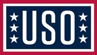 REIA Supports the USO