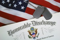 Qualify for a REIA Military / Veteran Membership
