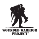 Wounded Warrier Project
